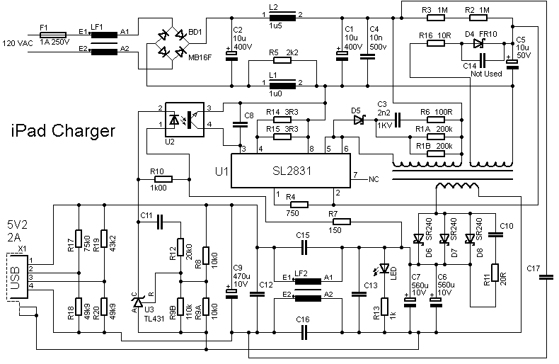 ipad charger wiring diagram adafruit customer service forums • view topic - $500 for ...
