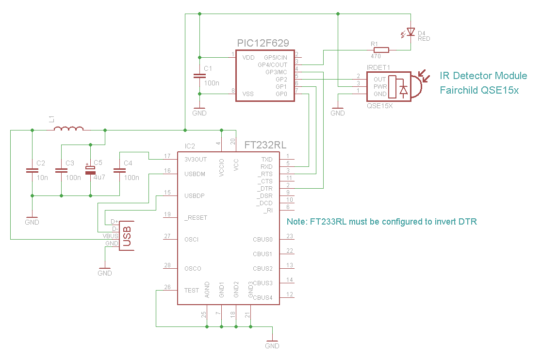 arc detector circuit with Irwidget on Shunt Trip Disconnect Wiring Diagram together with 8973891594 additionally File Sewing needle furthermore 768377 besides Welding Diagram Pdf.
